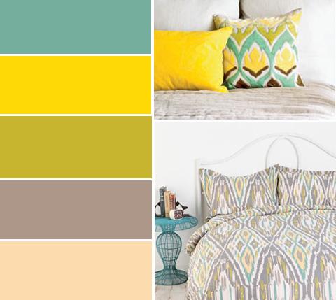 best-bedroom-palette-ideas