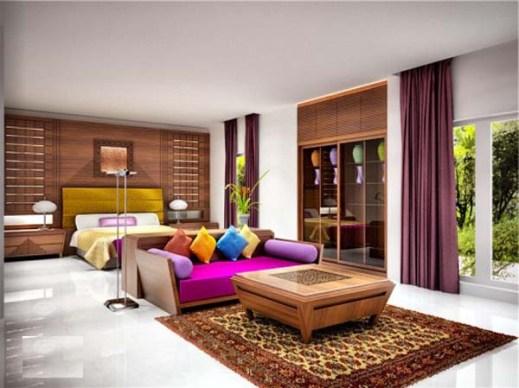 bright-color-home-decor-tips