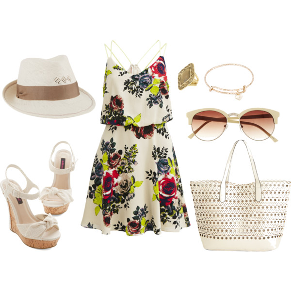 casual-summer-combination-1