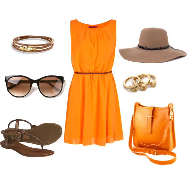 casual-summer-combination-12