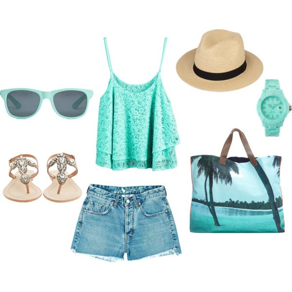 casual-summer-combination-2
