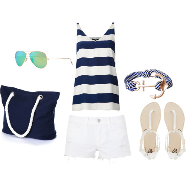 casual-summer-combination-3