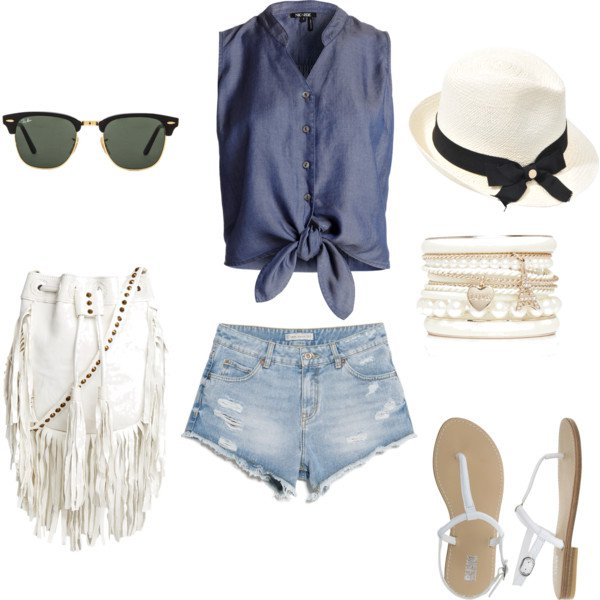 casual-summer-combination-4