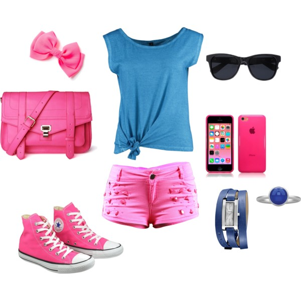 casual-summer-combination-6