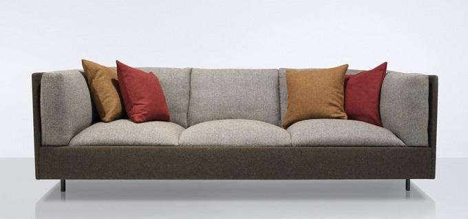 Ten-sofa-Michael-Sodeau