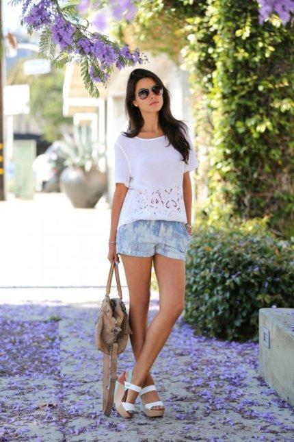 vivaluxury_blog_annabelle_fleur-630x945