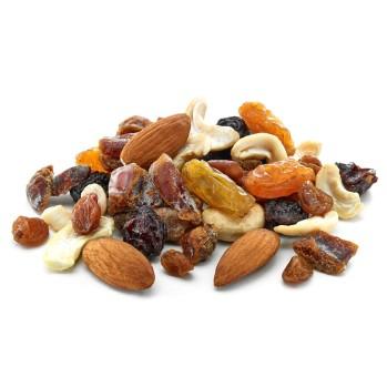 27-natural-energy-fruit-_-nut-mix