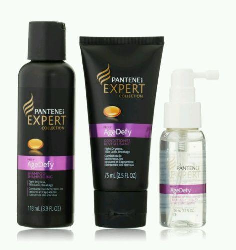 pantene-age-defy-shampoo-conditioner-advanced-thickening-treatment-pro-v-expert-b98e05d2d85f4067470167ba9bfc796d