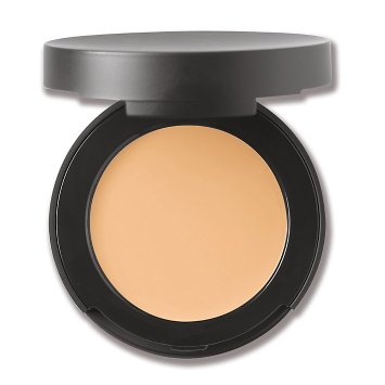 59665-spf20correctingconcealer-light2-0