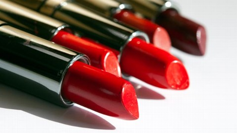 gty_red_lipstick_jef_130506_wblog