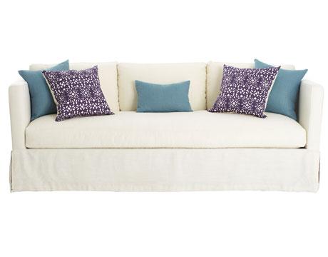 pillows-sofa-3