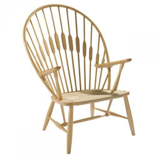 hans-j-wegner-peacock-chair