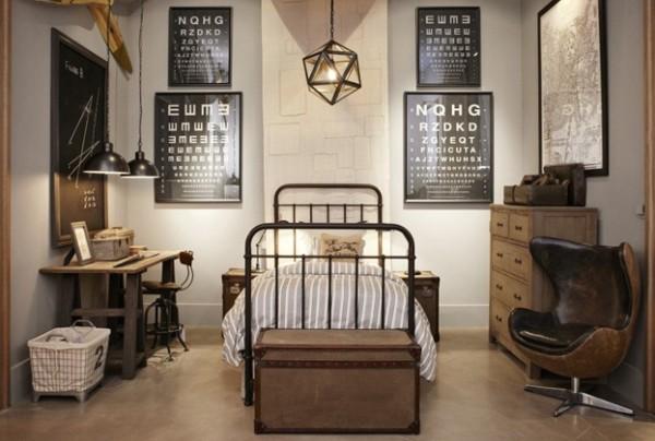 restoration-hardware-masculine-room-600x404
