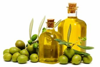 olive-oil-for-eyebrows