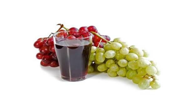 health-benefits-of-grape-juice-–-the-best-advantages