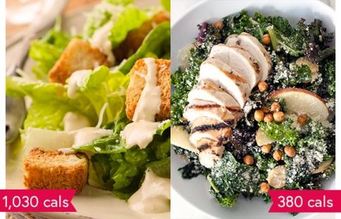 1000-Calorie-Salads-Caesar-Salad